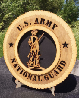 US National Guard 2